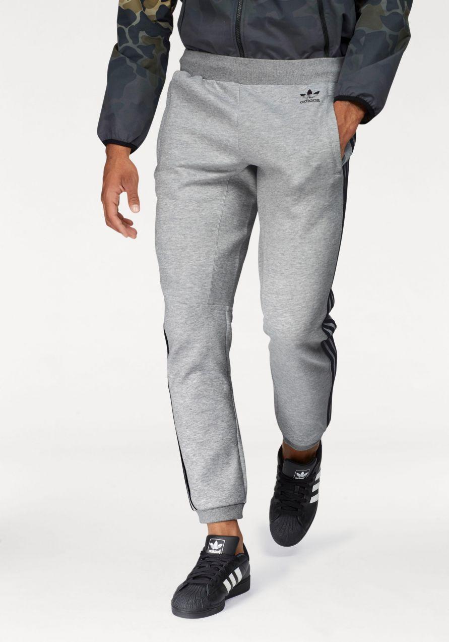 39544fbb060d adidas Originals Športové nohavice »CURATED PANTS« adidas Originals ...