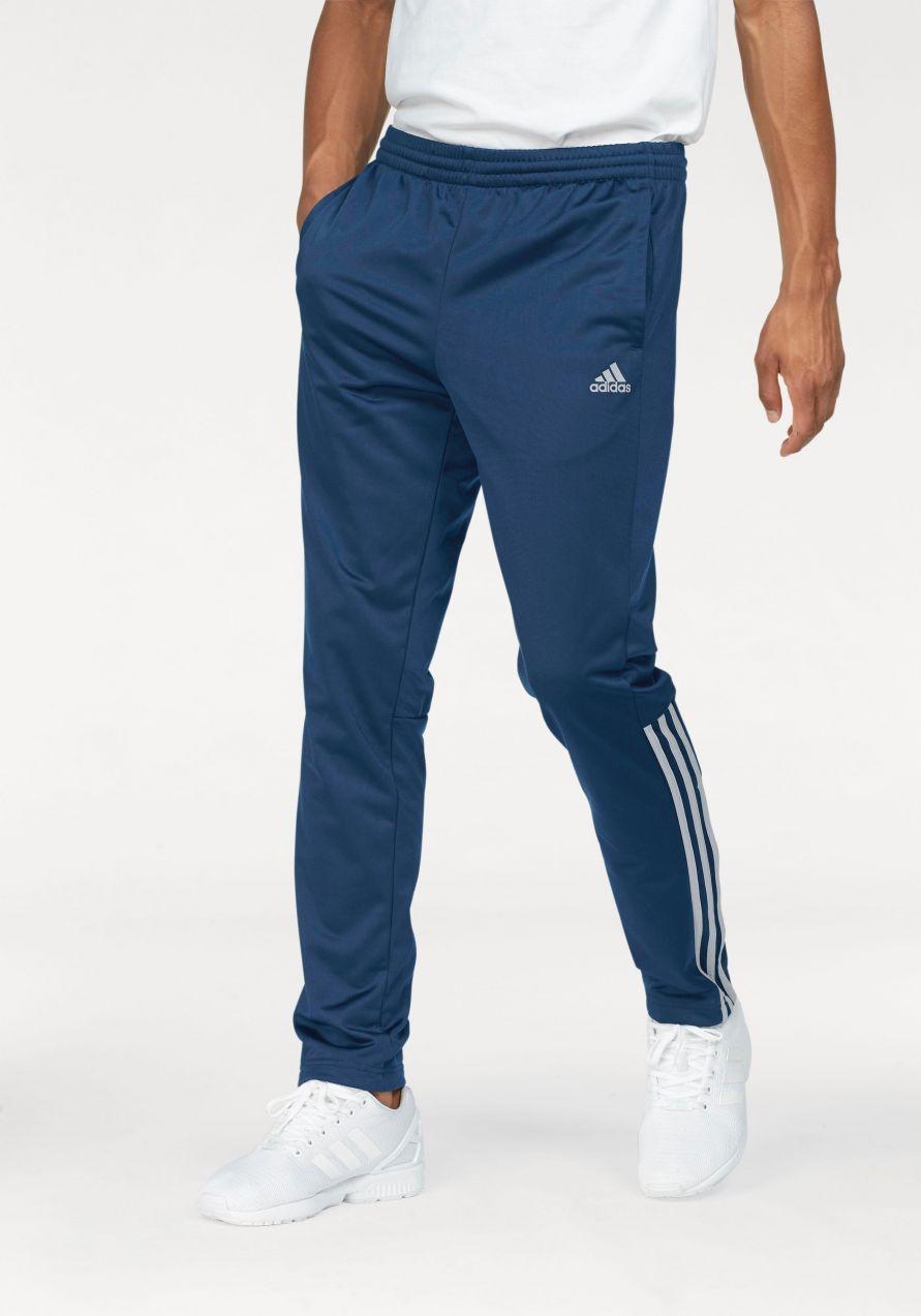 008eef734770 adidas Performance Športové nohavice »MEN PES PANT« adidas Performance  značky adidas Performance - Lovely.sk