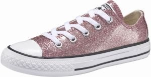 Converse Tenisky »Chuck Taylor All Star-Ox Junior« Converse