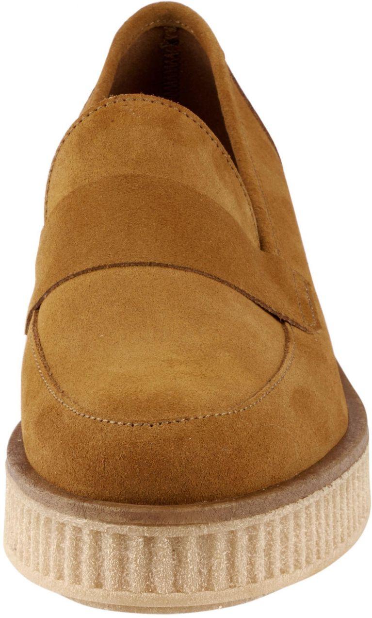 b9f60c38c2ff heine Nazúvacie topánky heine značky HEINE - Lovely.sk