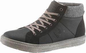 Adidas Snowtrail CP tenisky značky adidas Performance - Lovely.sk 0fe73ff8e9d