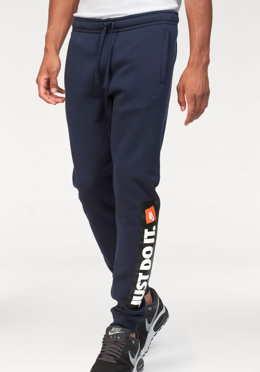 f2e535bdd83e Nike Sportswear Nohavice na jógu Nike Sportswear značky Nike ...