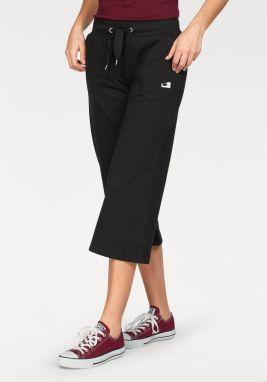 ac2dce35b Ocean Sportswear 3/4 nohavice Ocean Sportswear