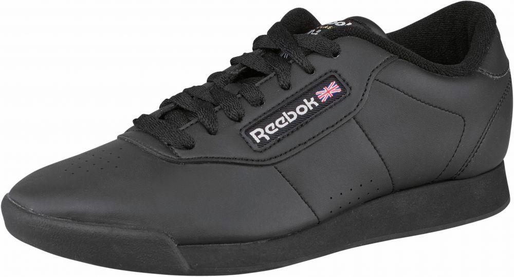 180fedfc0 Reebok Princess Športové topánky Reebok classic značky Reebok ...