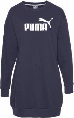 PUMA Šaty »TAPE DRESS TR« PUMA značky Puma - Lovely.sk 7cb9331b57e