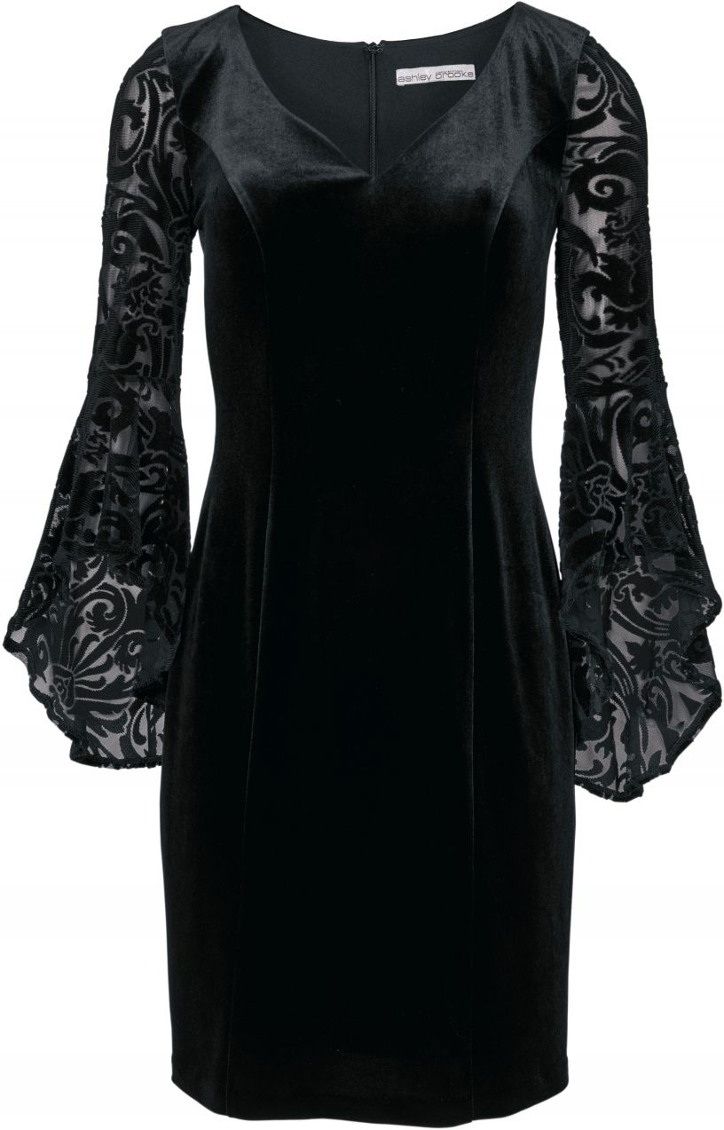 heine TIMELESS Koktailové šaty heine značky HEINE - Lovely.sk 560d26ee1f2