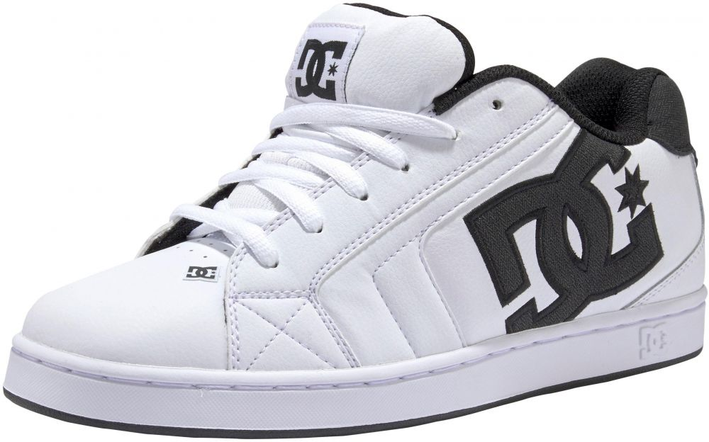 c533bf3497 DC Shoes Tenisky »NET SE« DC Shoes značky DC Shoes - Lovely.sk