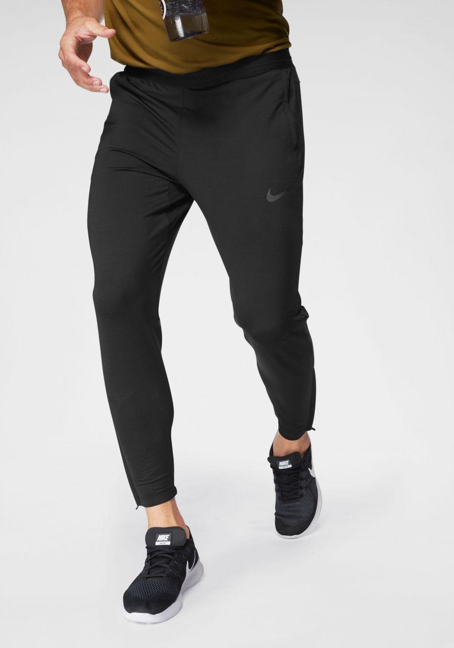 Nike Bežecké nohavice Nike značky Nike - Lovely.sk c4f40cc4f12