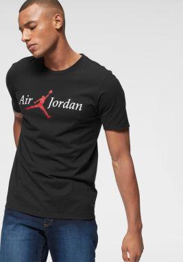 Pánske oblečenie Jordan - Lovely.sk ec655c55bbb