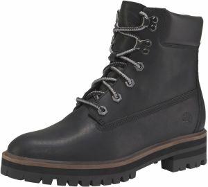 Timberland Šnurovacie topánky vysoké »London Square 6 Inch« Timberland  sportschuhe bfa3aa1c090