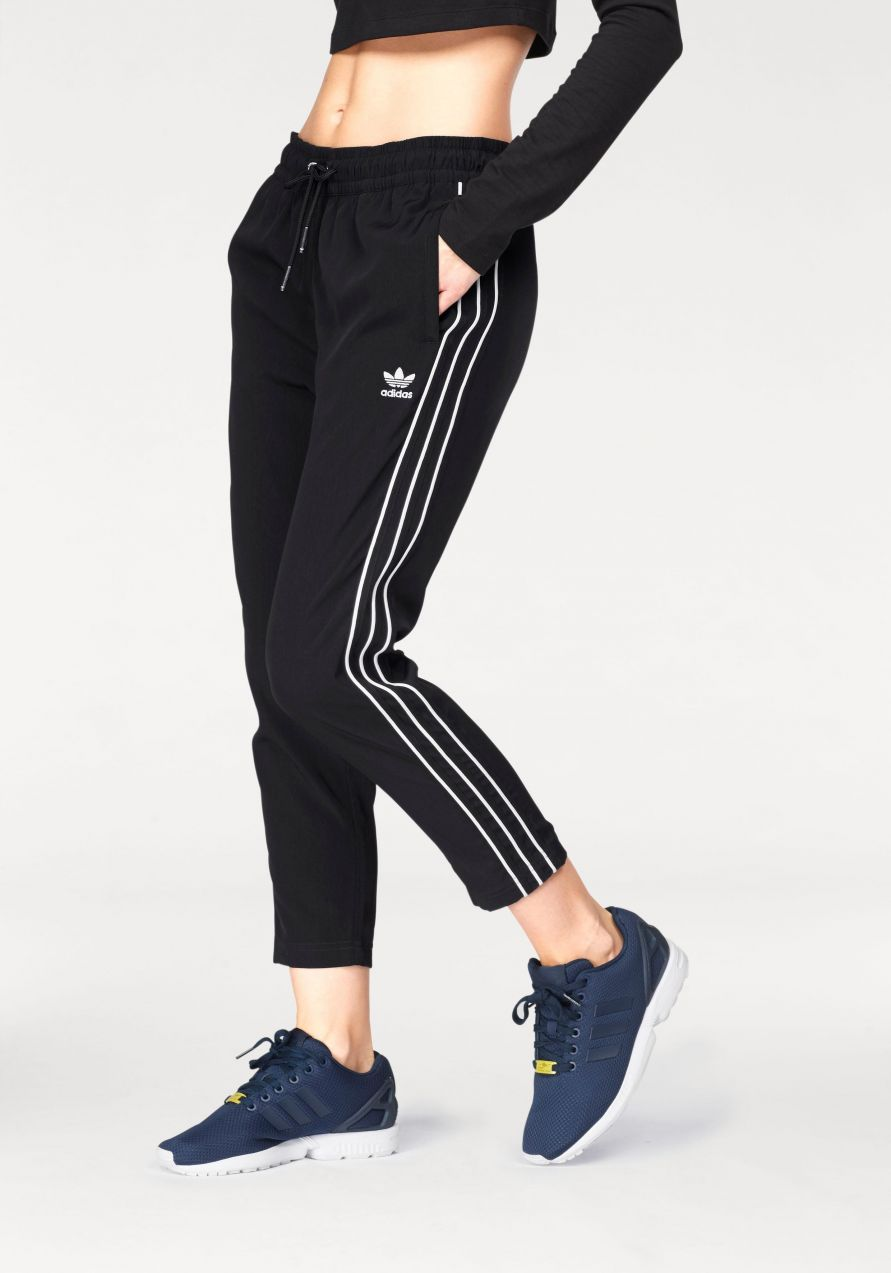 adidas Originals Športové nohavice »SC PANT« adidas Originals značky ... 6d432d1acaa