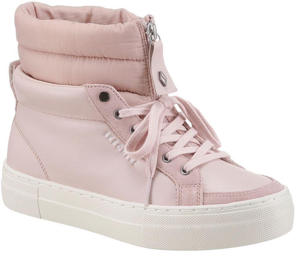 f64152d55aa9e Skechers Šnurovacie topánky »Alba - Winter Street« Skechers značky ...
