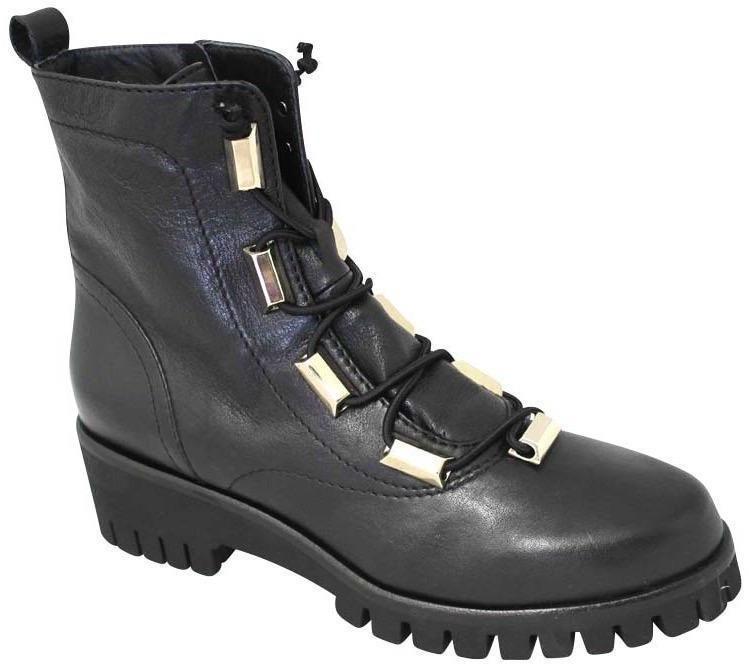 93d6f08cee Donna Carolina Šnurovacie členkové topánky Donna Carolina značky ...