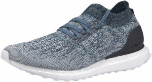 adidas Performance bežecké tenisky »Ultra Boost Uncaged Parley« adidas Performance