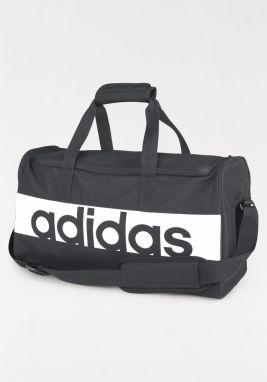 adidas Performance Športová taška »LINEAR PERFORMANCE TEAMBAG« adidas Performance