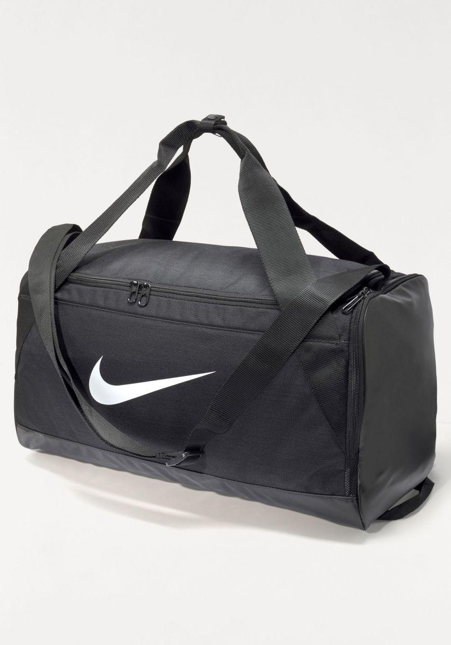 04461943d6 Nike Športová taška »NIKE BRASILIA S DUFFEL« Nike značky Nike ...