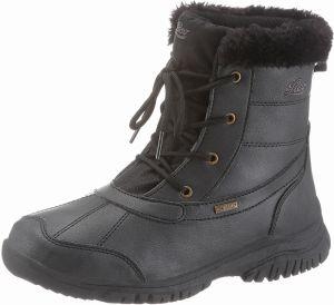 Lico Zateplená obuv »MORENA« Lico b8e024531ed