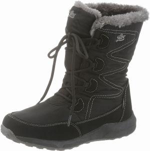 Lico Zateplená obuv »SHANNA« Lico aba67be4699
