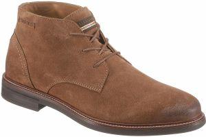 224d9003fbc9 Outdoorová obuv SALAMANDER - Matheus 31-56507-67 Cognac značky ...