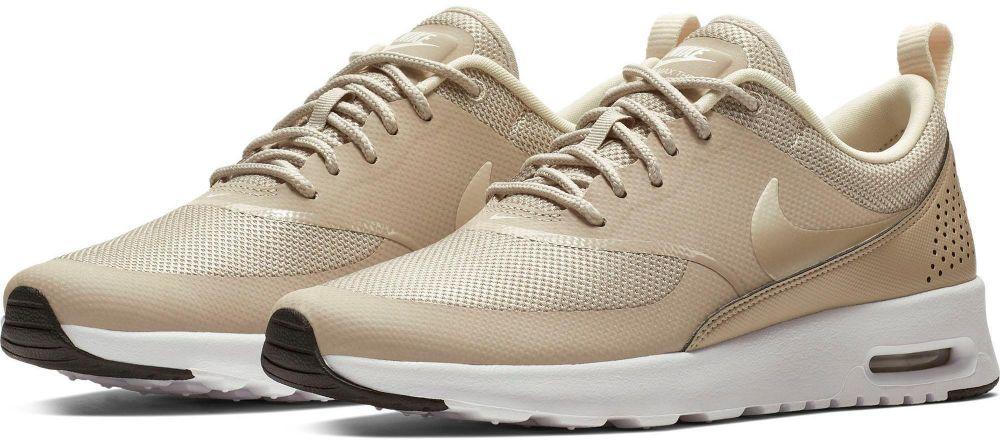 4fd0c5d2c Nike Sportswear Tenisky »Wmns Air Max Thea« Nike Sportswear značky Nike  Sportswear - Lovely.sk