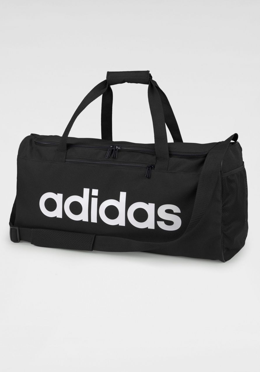 17b5b1827b adidas Športová taška Adidas značky Adidas - Lovely.sk