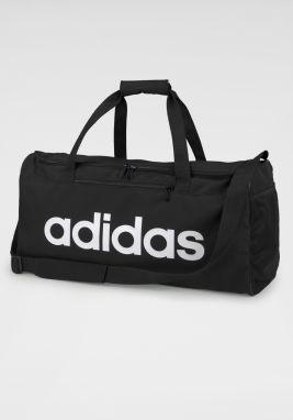 79a84e8c78 Dámske športové tašky Adidas - Lovely.sk