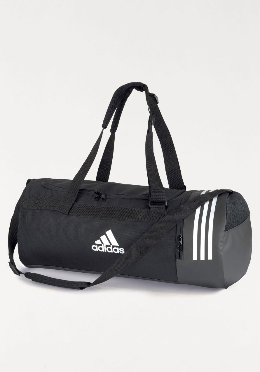 49f01fbbc4092 adidas Performance Športová taška adidas Performance značky adidas  Performance - Lovely.sk