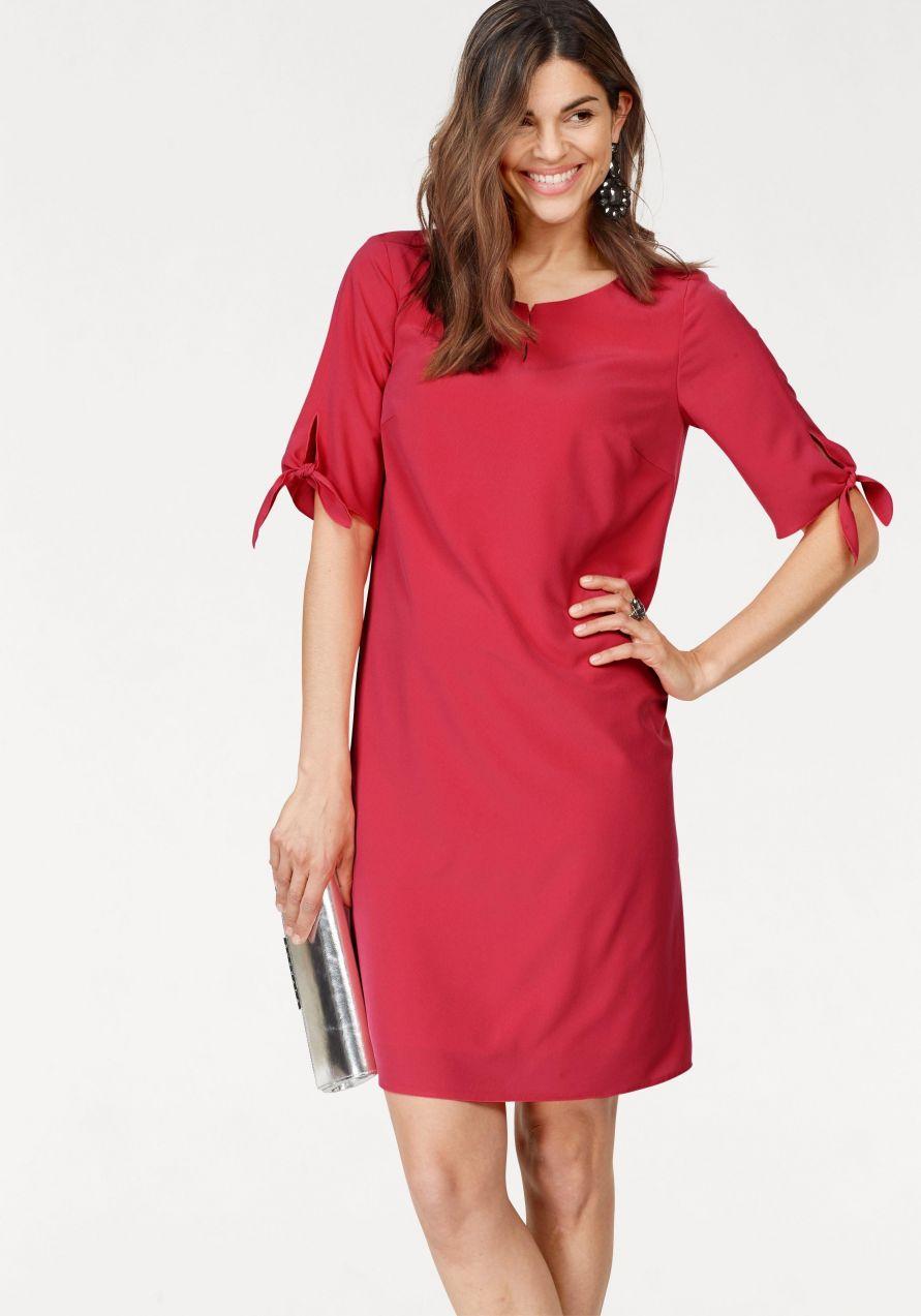 bianca Puzdrové šaty Bianca značky Bianca - Lovely.sk c06ac859502