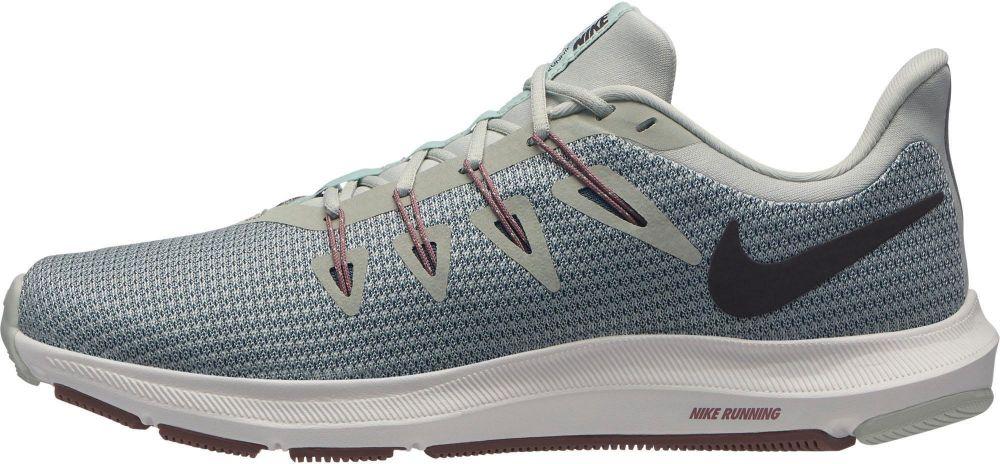 Nike Bežecké topánky »Wmns Quest« Nike značky Nike - Lovely.sk 38e03150ab0
