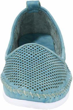 8c3084c0789c3 Andrea Conti Nazúvacie topánky Andrea Conti značky ANDREA CONTI ...