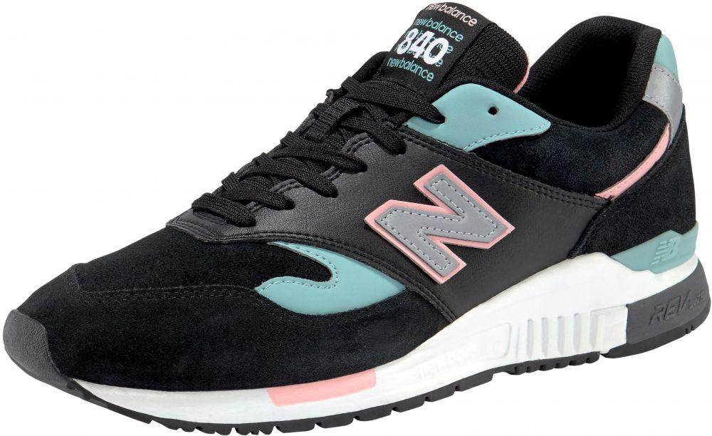 3f317ce7b7d New Balance Šnurovacia obuv »ML 840« New Balance značky New Balance ...