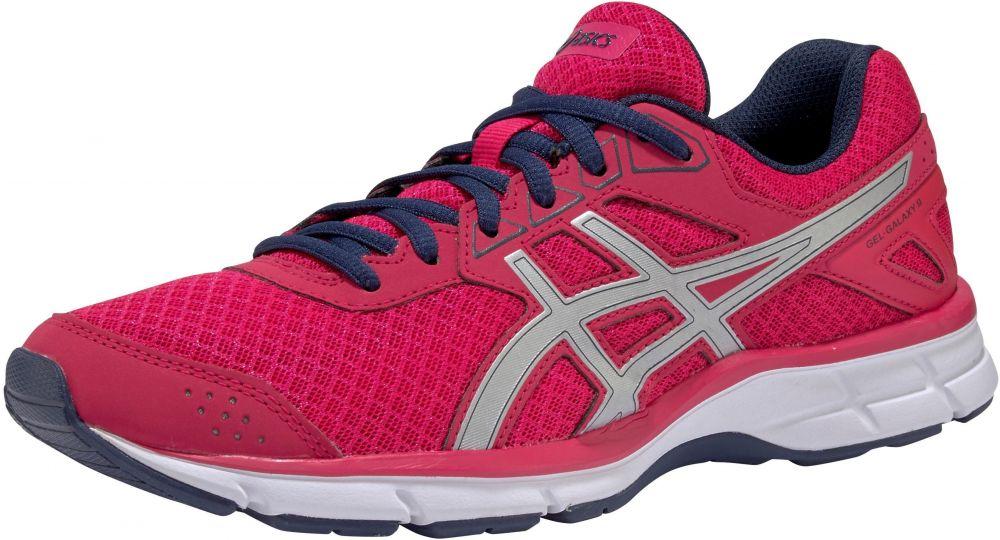 Asics Bežecké topánky »GEL-GALAXY 9« Asics značky Asics - Lovely.sk 11cf451acf