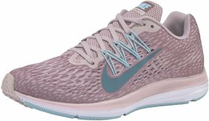 Nike Bežecké topánky »Wmns Air Zoom Winflo 5« Nike