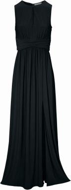 89be4b8cfb9b Spoločenské šaty Heine - Lovely.sk