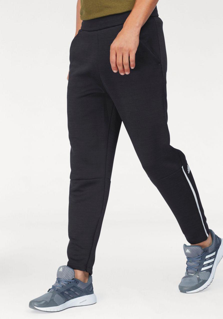 adidas Performance Športové nohavice »Z.N.E. PANT« adidas Performance 4a90d52efd6
