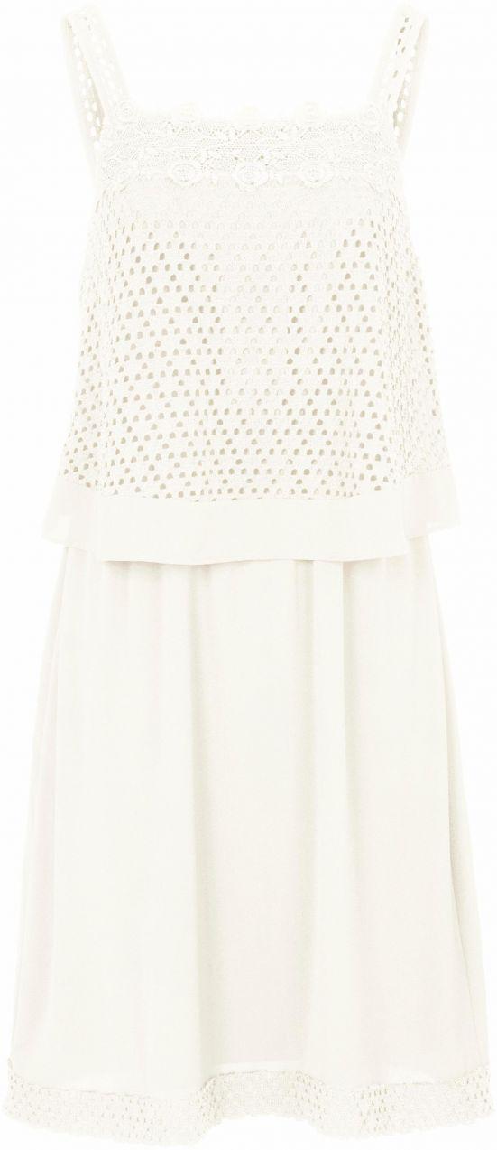 heine STYLE Šaty s čipkou heine značky HEINE - Lovely.sk 9e85866f97f