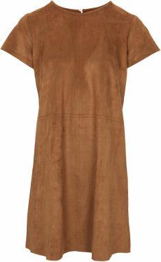d918333850d6 heine CASUAL Džersejové šaty s krátkym rukávom heine