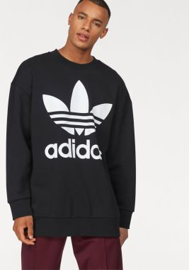 adidas Originals Mikina »TREF OVER CREW« adidas Originals