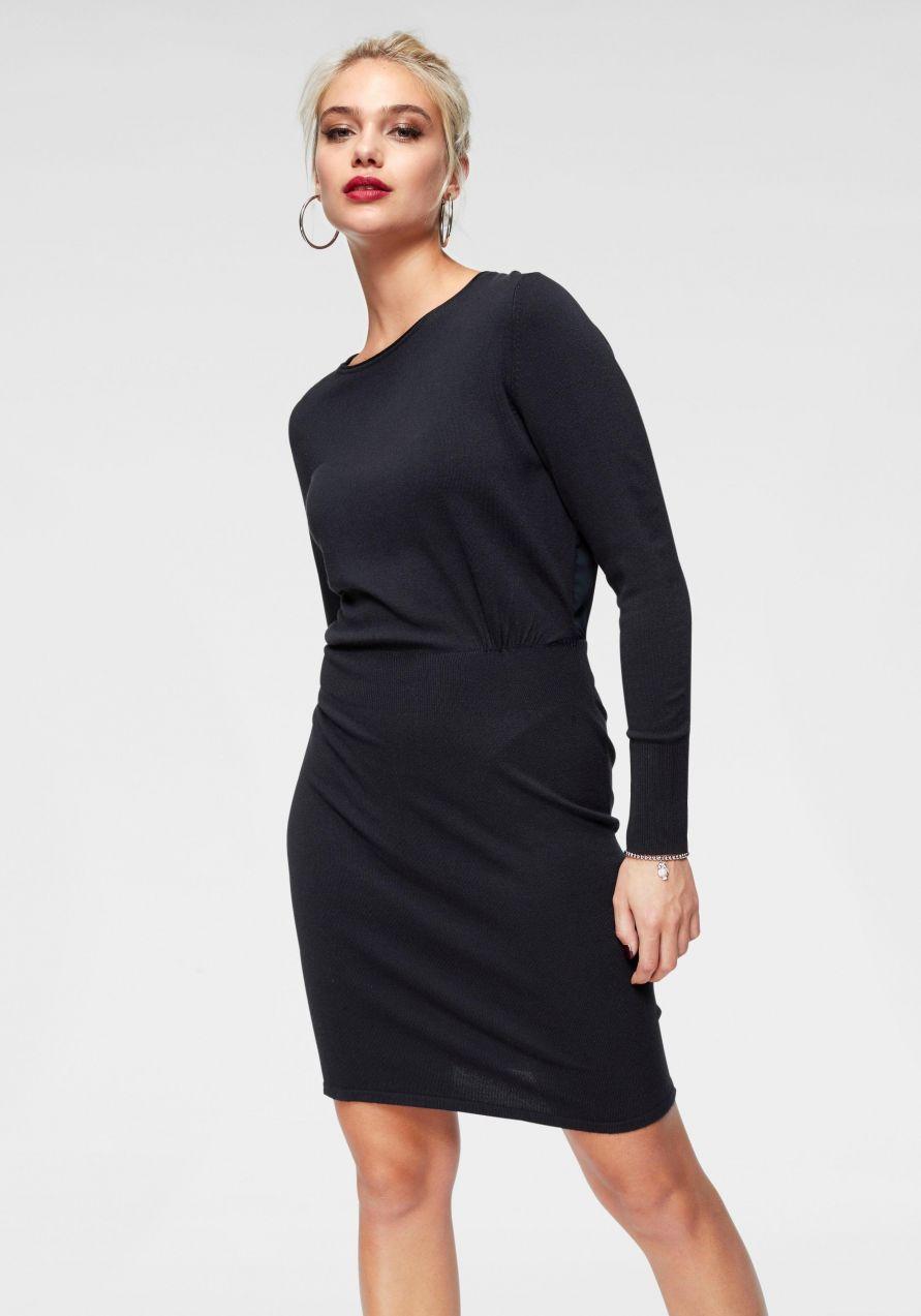 92895e242b32 Only Úpletové šaty »TAMARA« Only značky ONLY - Lovely.sk