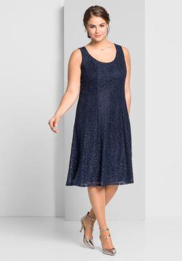 98305d6b1629 sheego Style Večerné šaty sheego Style značky SHEEGO STYLE - Lovely.sk