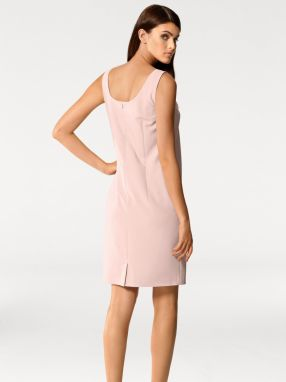 ASHLEY BROOKE by heine Puzdrové šaty Ashley Brooke by heine vlnená ... c28d1f01ad0