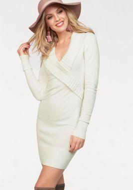 4102b43f08de Q S designed by Dámske prúžkované šaty XS značky Q s designed by ...