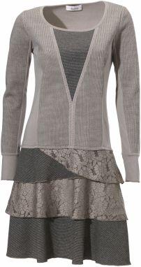 d84df6567059 Batikované šaty heine značky HEINE - Lovely.sk