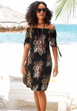 Dámske oblečenie Beachtime - Lovely.sk ba4d10d069f