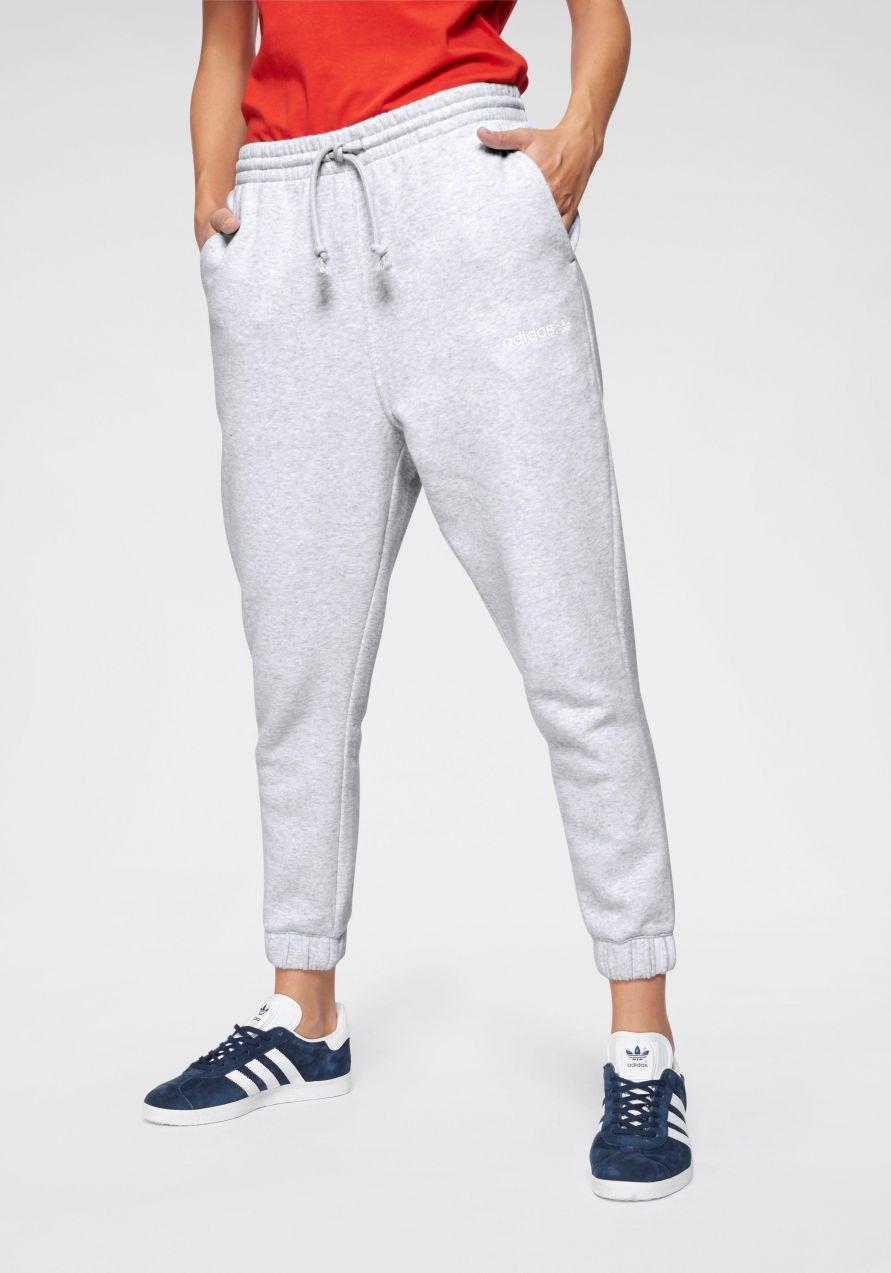 9e8903aaf8aa adidas Originals Teplákové nohavice »COEEZE PANT« adidas Originals ...