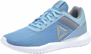 Reebok Obuv na fitness »FLEXAGON ENERGY W« Reebok