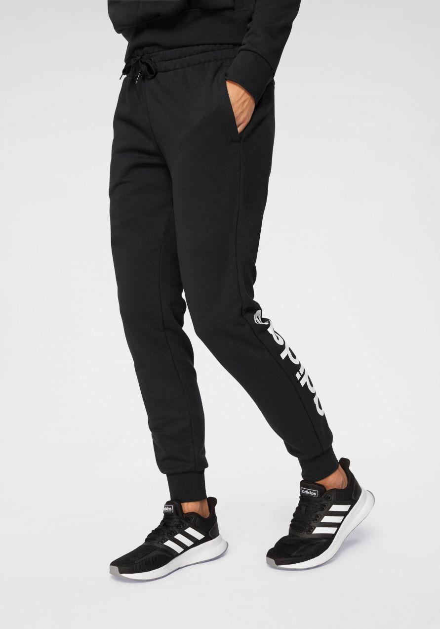 3432d32f3d10 adidas Teplákové nohavice »LINEAR PANT« Adidas značky Adidas - Lovely.sk