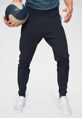 5b1045a63c44 adidas Performance Športové nohavice »ZNE PANT PRIMEKNIT« adidas Performance