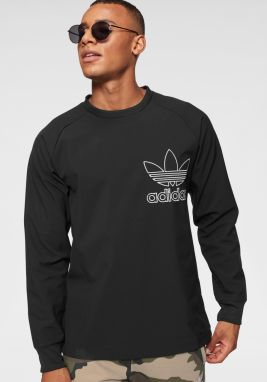 adidas Originals Mikina »OUTLINE CREW« adidas Originals