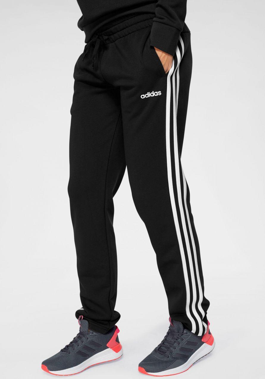 adidas Teplákové nohavice »3 STRIPES PANT OH« Adidas značky Adidas ... ae813b76671